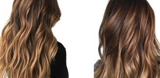 Boja kose koja podmlađuje