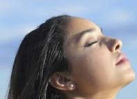 Tehnika disanja protiv stresa i za smirenje