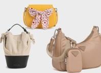 Letnje torbe za svaki dan