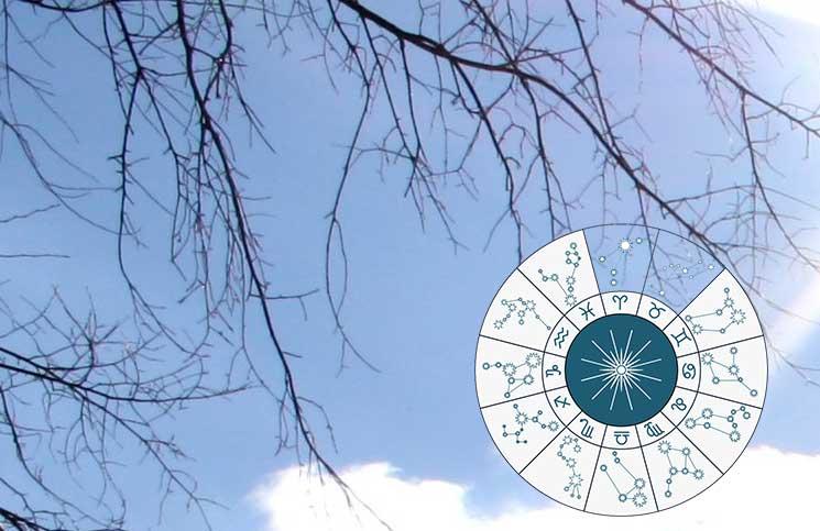 Nedeljni horoskop za period od 22 do 28 januara 2021