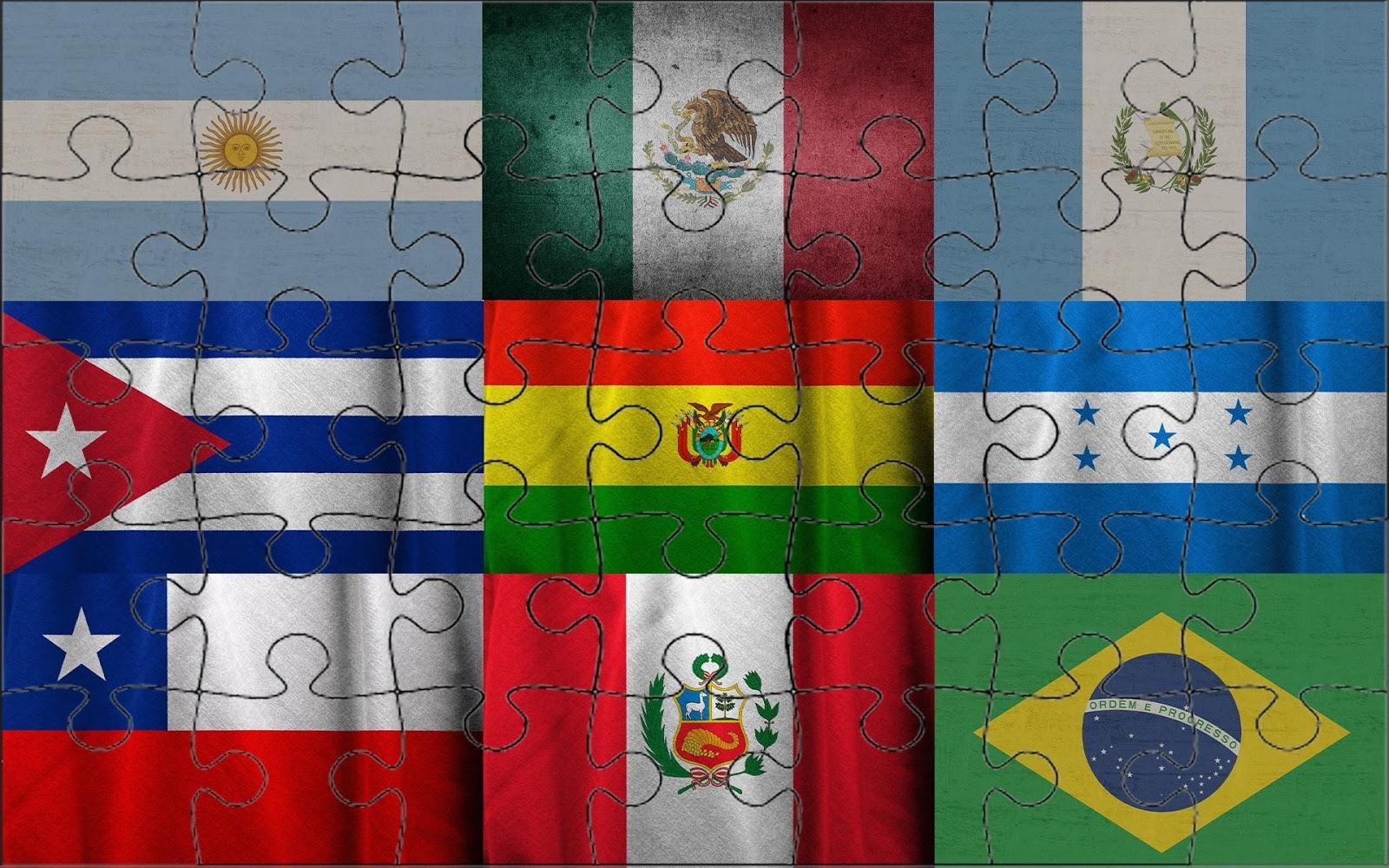 The History Behind Hispanic Heritage Month