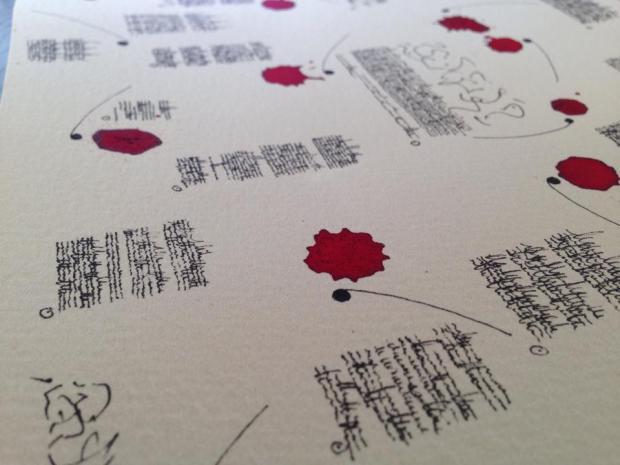 Baeten_Anneke_Criminal Writing Series