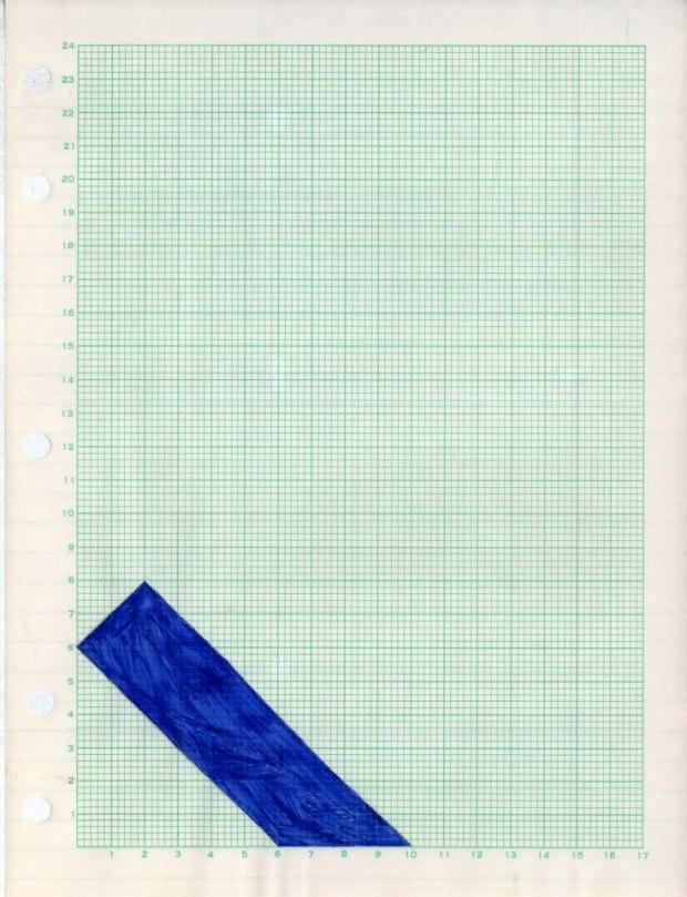 1980-81_Compositin