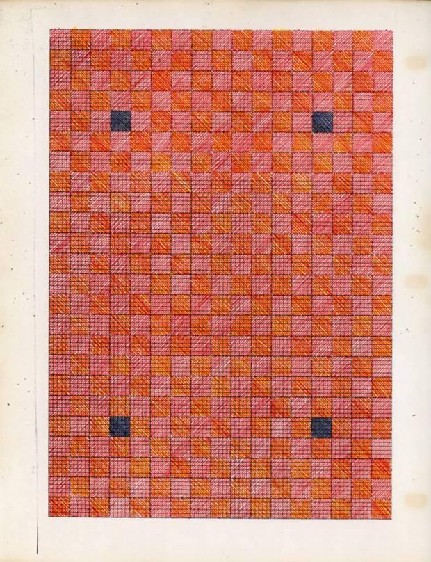 1980s_Composition03