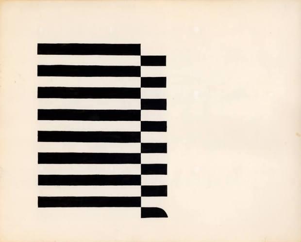 1982_Composition;1982