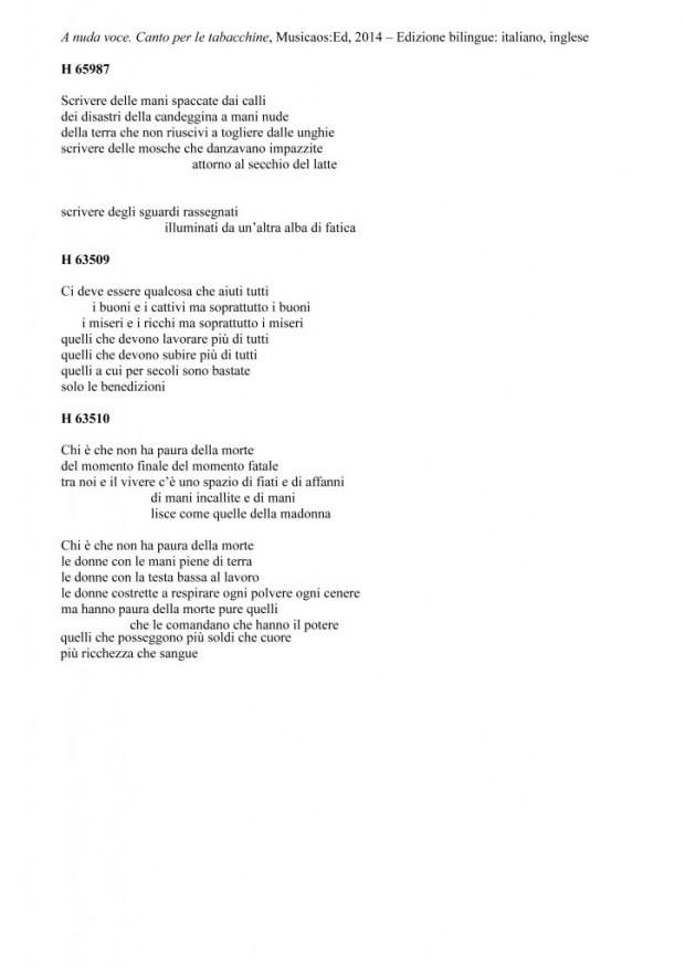 coriano-6