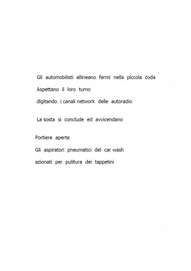 alberto mori - canti digitali - utsanga - dic 015 (01)