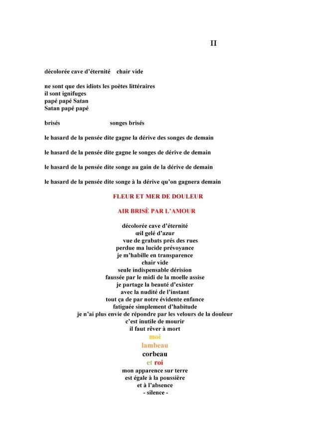 le-roman-dor-ange-5