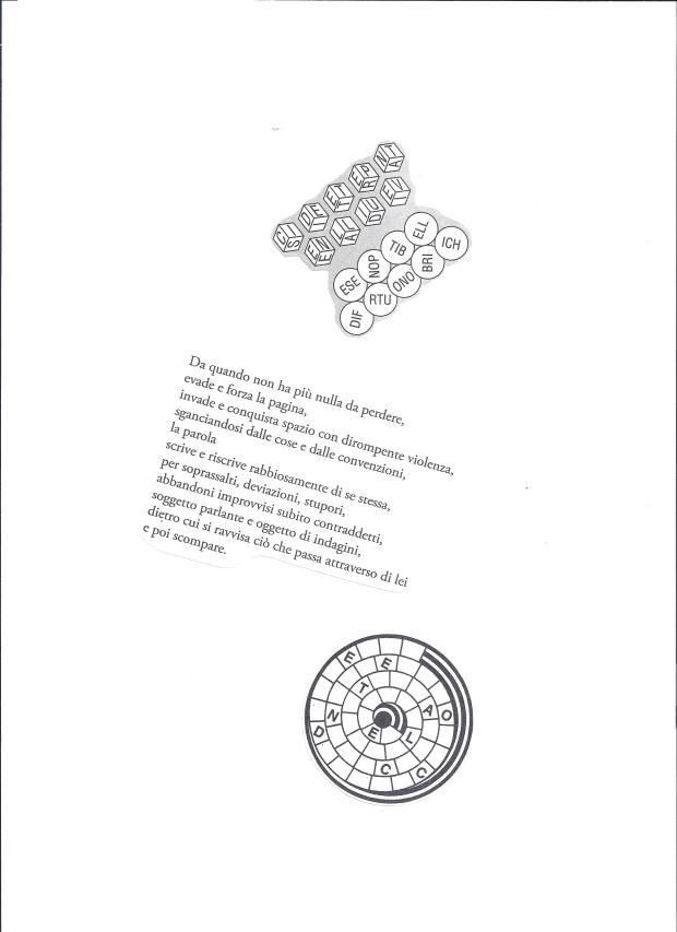 composizioni enigmistiche 3