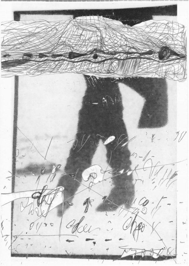 1984am1