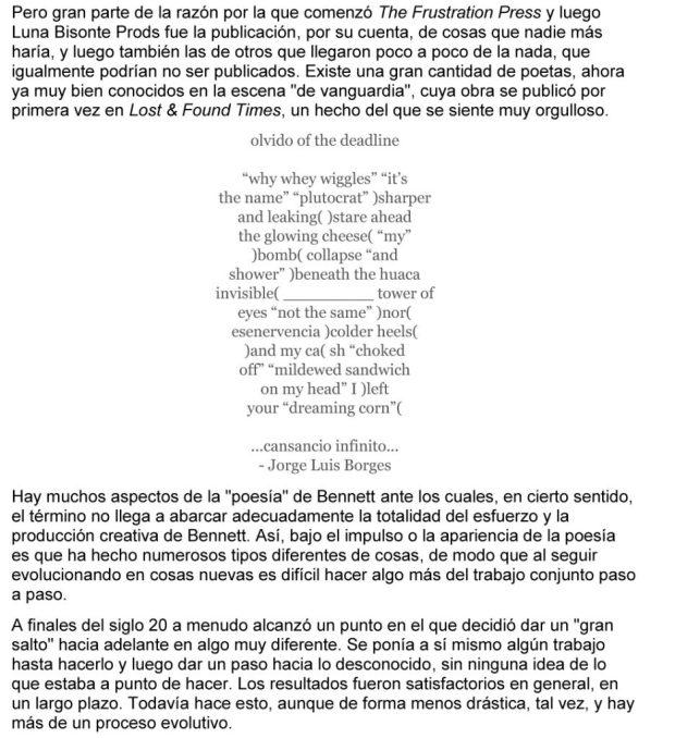 n-191-bennett-libro-antologia-14