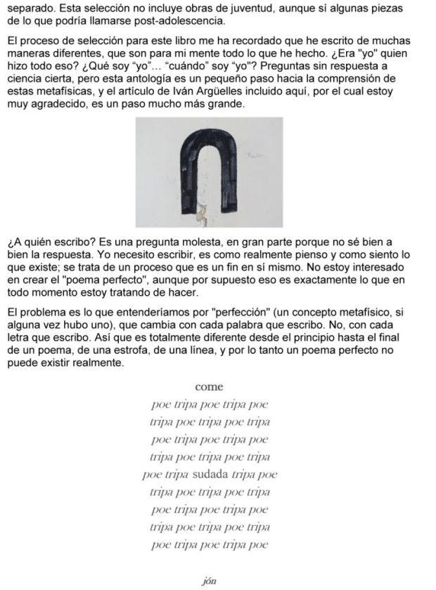 n-191-bennett-libro-antologia-4