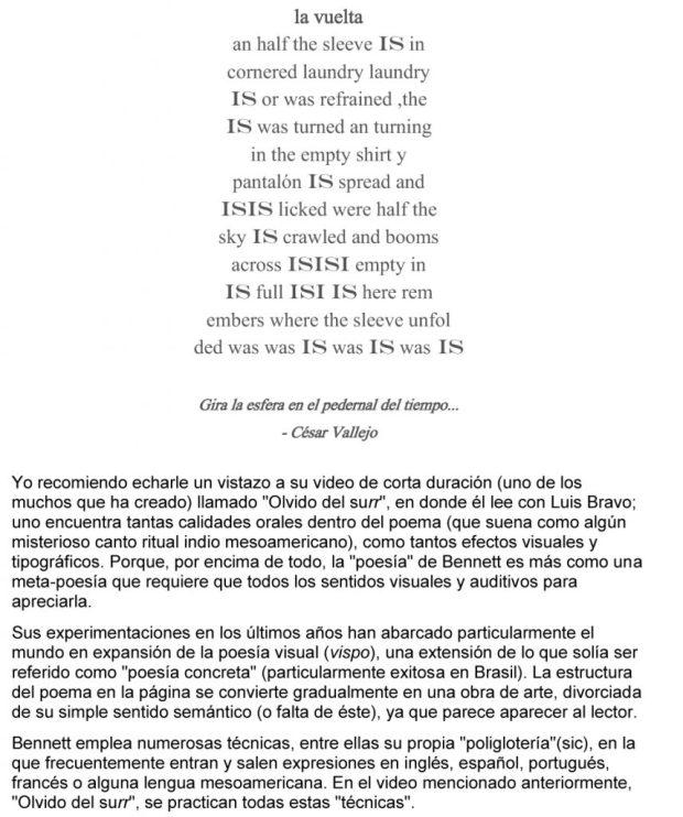 n-191-bennett-libro-antologia-6