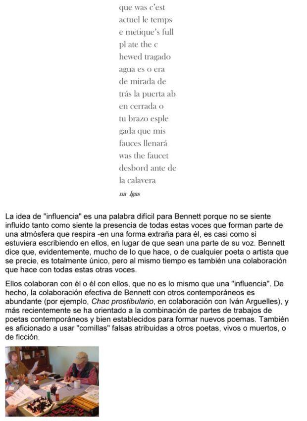 n-191-bennett-libro-antologia-9