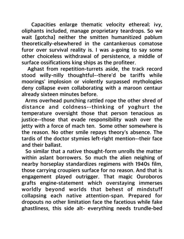 combinations-of-legions-5