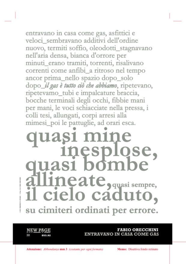fabio-orecchini_np_30web
