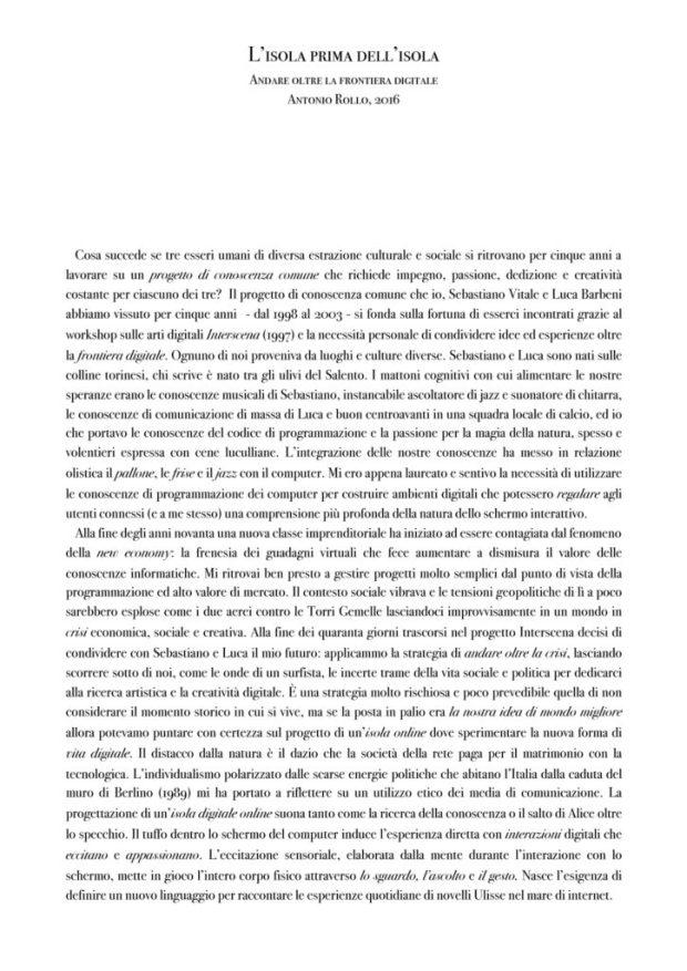 lisola_prima_dellisola-1