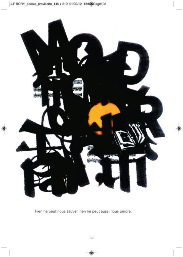 BORY3 Poesie OK 16-02 HD-103