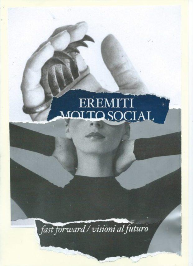 eremiti lr