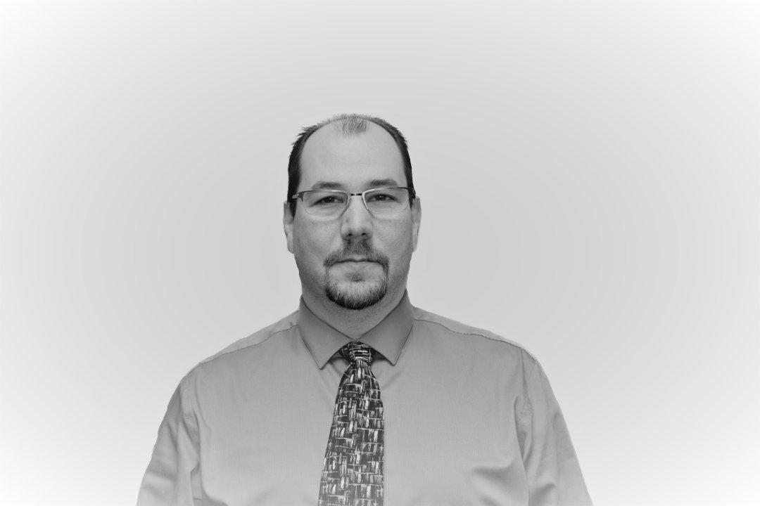 Chris Hudak