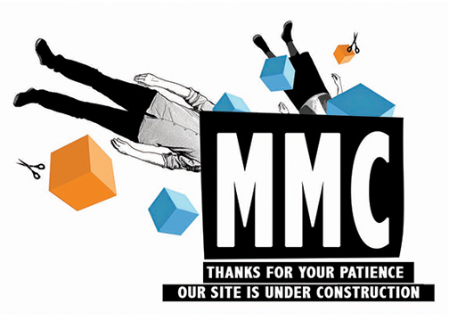 MMC Under Construction 01