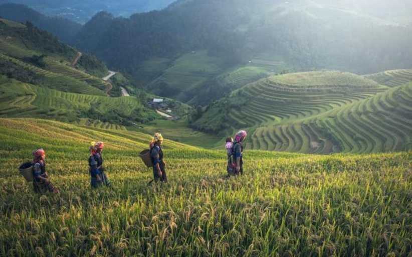 किसान पेंशन योजना उत्तराखंड