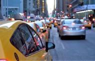 उत्तराखंड: सार्वजनिक वाहनों का तीन माह का वाहन कर माफ, अधिसूचना जारी