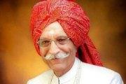MDH मसालों के महाशय धर्मपाल गुलाटी का निधन।