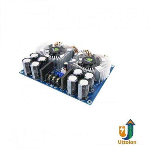 TDA8954TH-Digital-Audio-Amplifier-Board-420W-2-High-Power-Two-channel-Amplificador-Dual-AC24V1-min-550x550-1