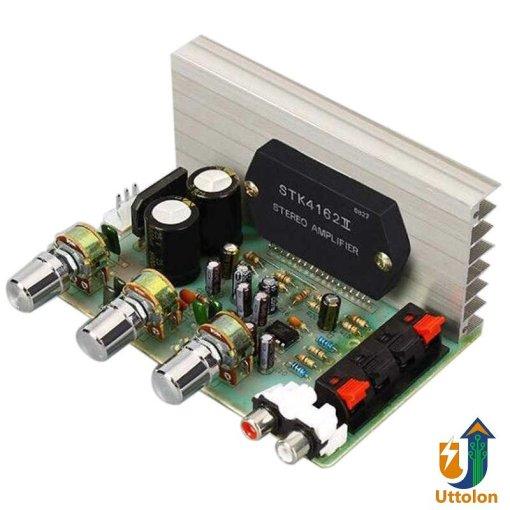 Dx-0408-18V-50W-50W-2-0-Channel-Stk-Thick-Film-Series-Power-Amplifier-Board.jpg_q50 uttolon