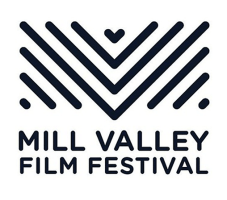 Nathalie Mathe at the Mill Valley Film Festival