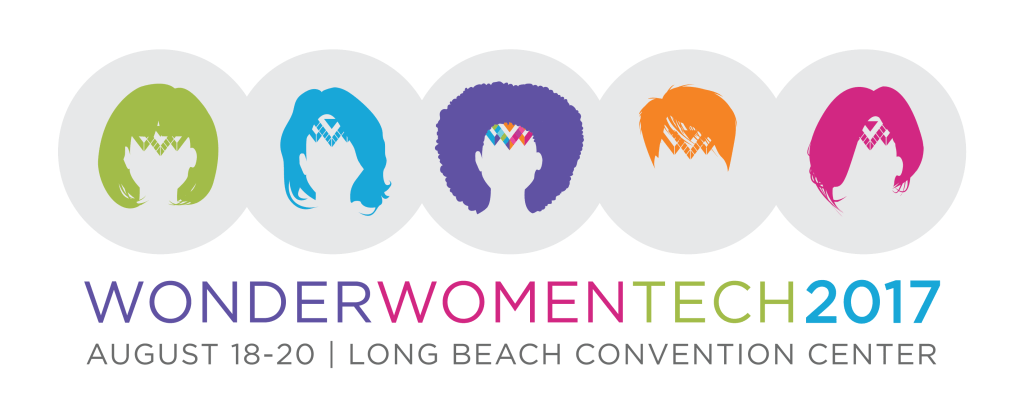 WWT2017_LongBeach_Conference