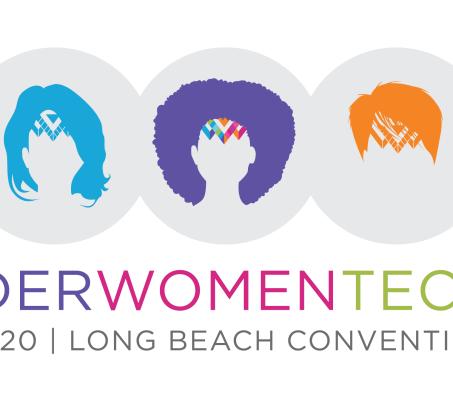 UTURN at Wonder Women Tech 2017