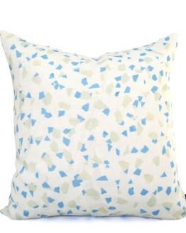 Terrazzo Ice Cushion Cover