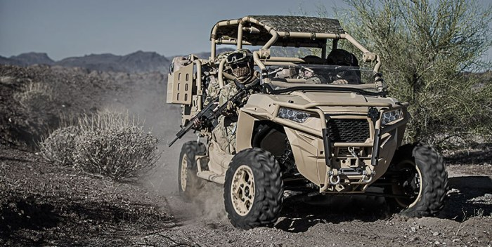Picture from http://www.utvguide.net/polaris-launches-turbo-diesel-mrzr-d2/
