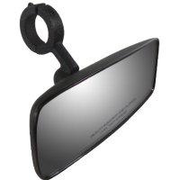 CIPA 99287 UTV Deluxe Rearview Mirror