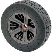 Camoplast UTV 4S Wheel - 4.10/3.50 x 6 1024-00-1255