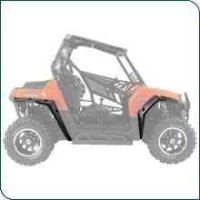 Polaris 2877314 Fender Flare Kit