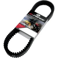 Gates G-Force C12 Drive Belt 30C3750 Can Am Maverick 1000R 2013 2014