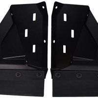 Polaris 2879938 Front Mud Flap