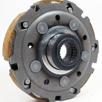 Arctic Cat Centrifugal Clutch Pack 0823-484 New OEM 550 650 700 1000 ATV UTV