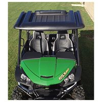 Guide Gear Deluxe UTV Roof