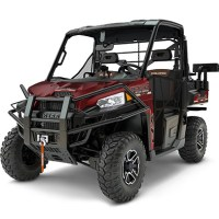 Polaris RANGER XP 1000 EPS UTV