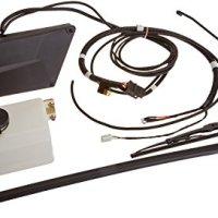 Polaris 2879754 Windshield Wiper-Washer Kit