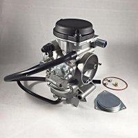 Yamaha Rhino 450 Mikuni OEM Carburetor