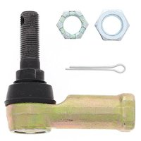 All Balls 51-1037-S Tie Rod End Kit (Outer Only)