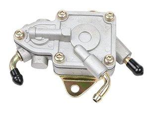 Rhino   UTV Side by Side Parts & Accessories