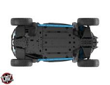 Maverick Sport X mr