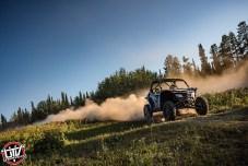 2019 Textron Off Road Wildcat XX LTD