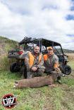 Polaris-Joe-Thomas-LEEK-Hunting-Mountain-Preserve-8